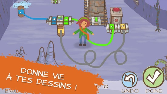 Aperçu Draw a Stickman: EPIC 2 - Img 3