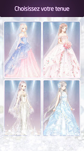 Aperçu Love Nikki-Dress UP Queen - Img 3